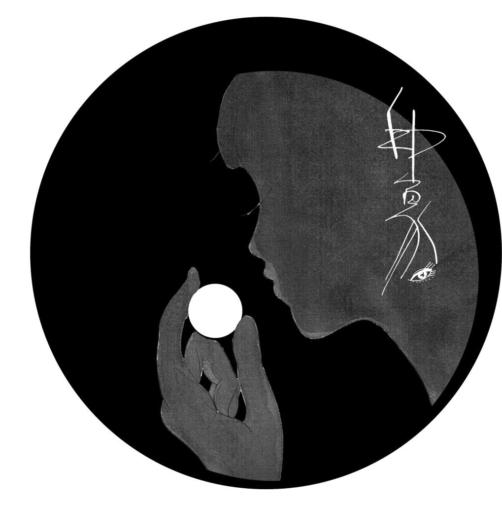 印象丸ロゴ